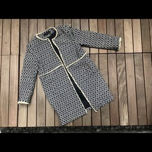 ZARA | Jacket